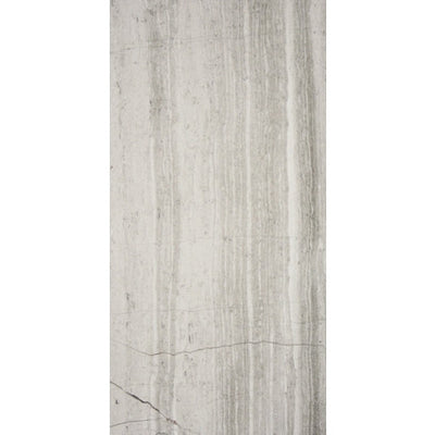 "Wooden Marble 12""x24""  *$9.25/ft* - Pendulum TILE - 3"