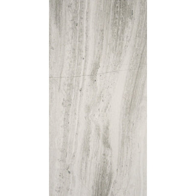 "Wooden Marble 12""x24""  *$9.25/ft* - Pendulum TILE - 2"