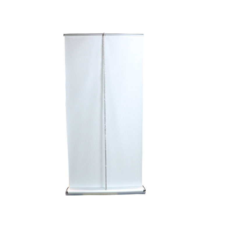 Roll Up Display  Sign-Exhibition Display Stands-Stand Up Sign
