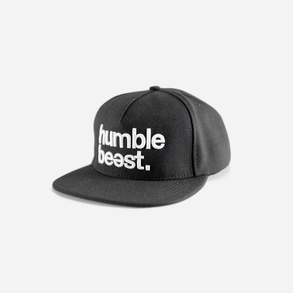 48b06513b5d0c HATS – Humble Beast Records