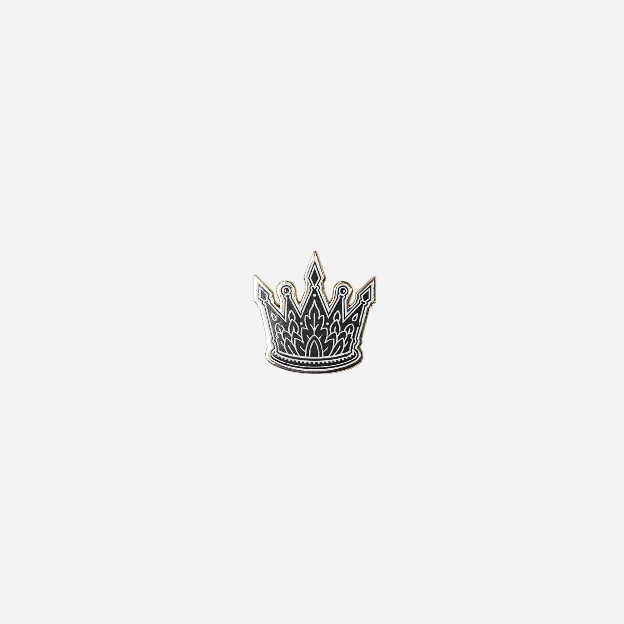 CHTD - Everlasting King Pin
