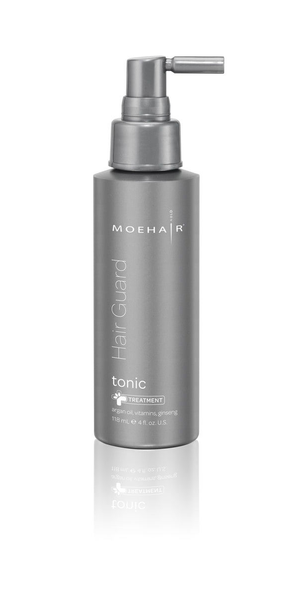 Moehair Hair Guard Tonic - 4 oz