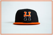 GORRA NONE OFFICIAL H