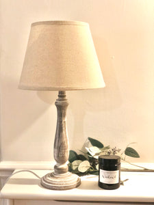 Teos Table Lamp