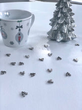 Load image into Gallery viewer, Reindeer Confetti