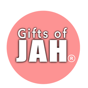 Gifts of JAH