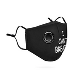 Load image into Gallery viewer, Buy 5 Get 20% Off | For Excellent Breathability & Extra Comfort