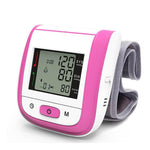 Load image into Gallery viewer, Best Selling£üFingertip Pulse Oximeter+Wrist Blood Pressure Monitor