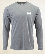 Load image into Gallery viewer, Long Sleeve Dri Fit
