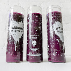 Karma Seance Trio - Set Of 3 Karma Candles