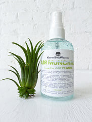 Air Munchiez Fertilizer for Air Plants