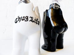 Chug Life Tushiez - Limited Edition