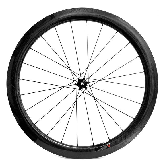[Disc Brake] Tune Prince Hub + Sapim CX-Ray Spoke Lightweight 25mm Wide TUBULAR Wheels