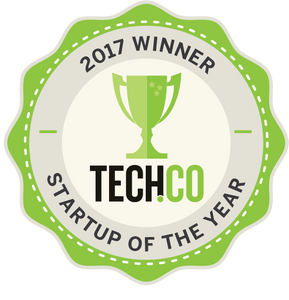 Oska Wins TechCo's 2017 Startup of the Year Competition