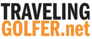 TRAVELINGGOLFER.net - BYE-BYE TO ACHES, PAINS: