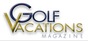 Oska Pulse Bring Relief to Golf Vacation Magazine