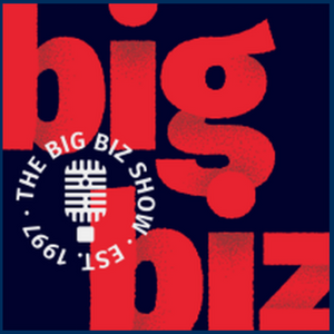 The Big Biz Show