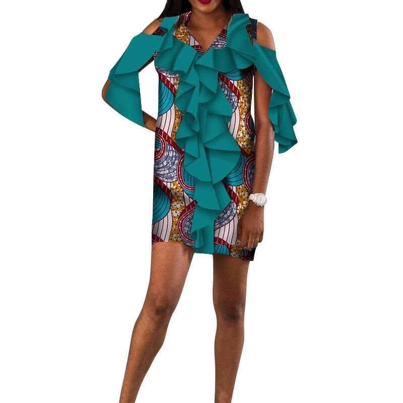 Robe Africaine Classe - Robe-africaine.com - 12 / 6XL