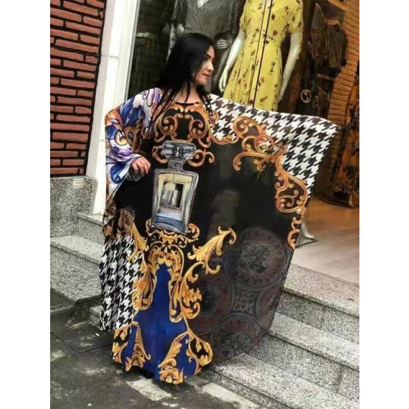 Boubou Africain Royal - Robe-africaine.com - Default Title