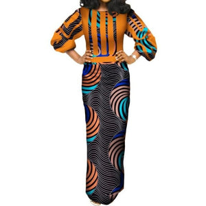 Pagne Africain Enjaillement - Robe-africaine.com - [variant_title]