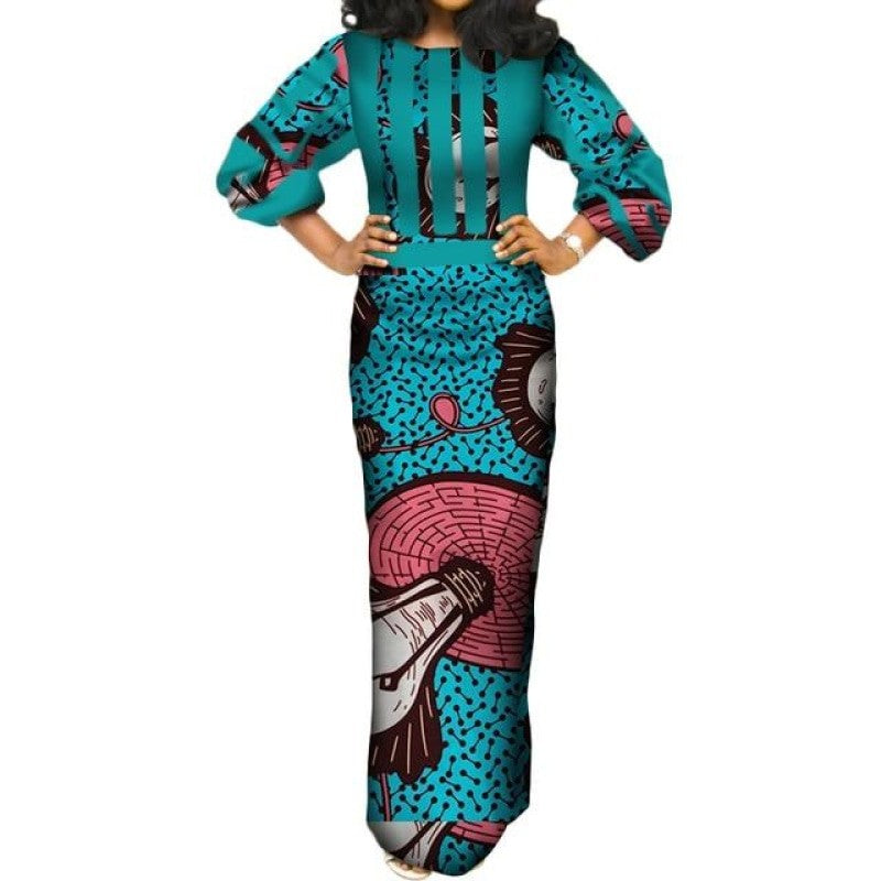 Pagne Fancy - Robe-africaine.com - [variant_title]