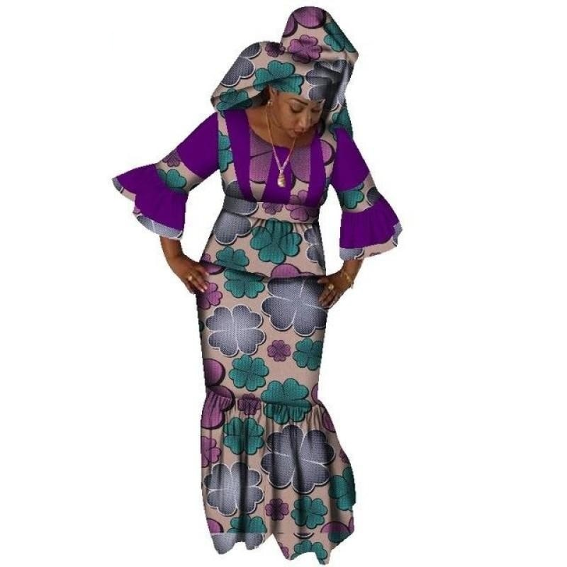 Pagne Super Wax - Robe-africaine.com - [variant_title]