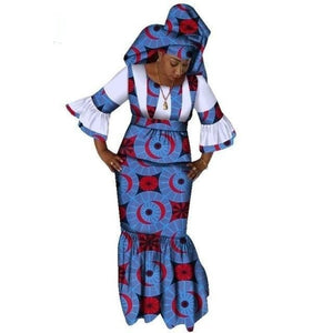 Pagne Manjak - Robe-africaine.com - [variant_title]
