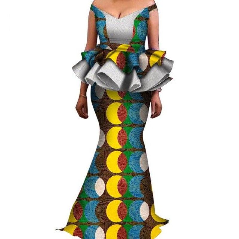 Pagne Prestige - Robe-africaine.com - [variant_title]