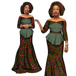 Pagne Suzanne - Robe-africaine.com - [variant_title]