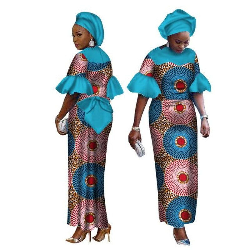 Pagne GTP - Robe-africaine.com - [variant_title]