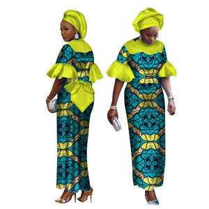 Pagne Burkina - Robe-africaine.com - [variant_title]