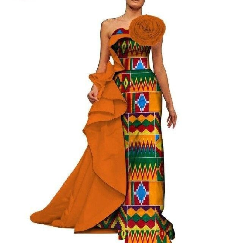 Pagne Kita Mariage - Robe-africaine.com - [variant_title]