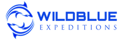 Videos for WildBlue Expeditions by TernPro