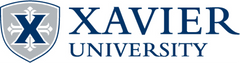 Videos for Xavier Study Abroad Programs by TernPro