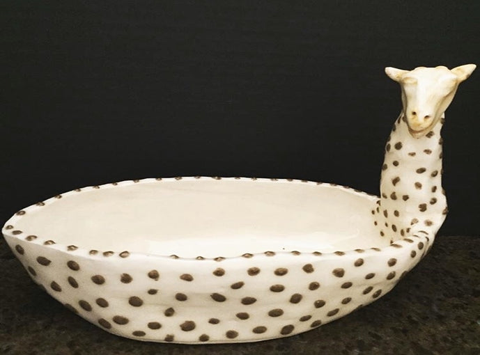 pottery,ceramics,handbuild,handmade,hand-made,bowl,porcelain