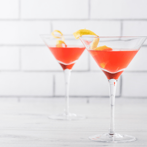 Cosmopolitans (Quart) - The Chef's Garden