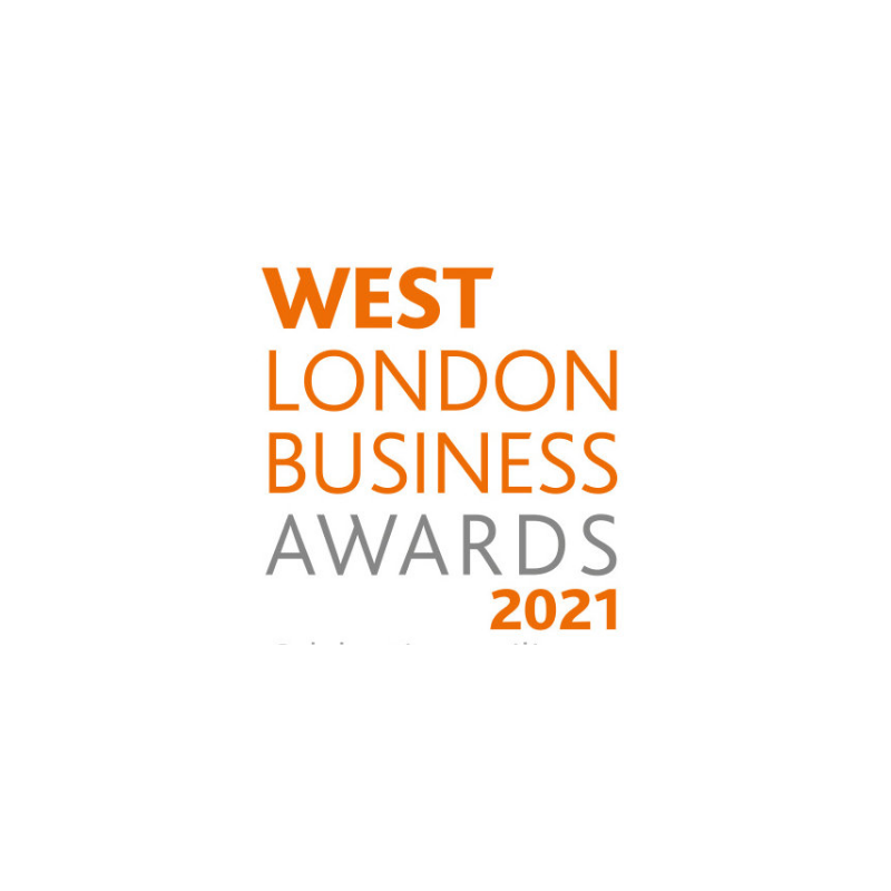 west london Business Awards for green circular business and start up of the year for sustainable business and ethical cleaning products with zero waste refills. Compostable refills and biodegradable products.