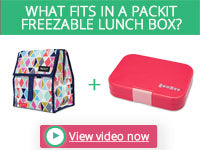 Choose a Lunch Kit That Fits
