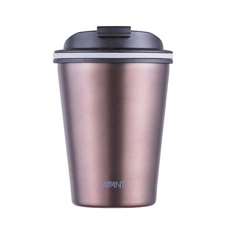 cca0a003a5c Avanti Go Coffee Cup (280ml) | Hello Green