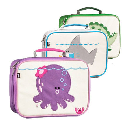 Beatrix NY Insulated Lunch Box