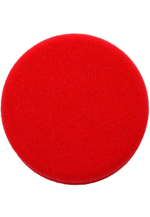 Premium Red Foam Applicator (pack of 2)
