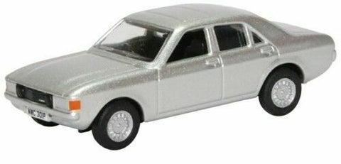 Oxford Diecast 1:76 Ford Consul/Granada 76FC005 - Roads And Rails