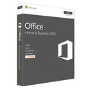 Office 2016 Home & Business für Mac Product Key günstig online kaufen