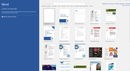 Office 2016 Professional Plus Product Key günstig online kaufen