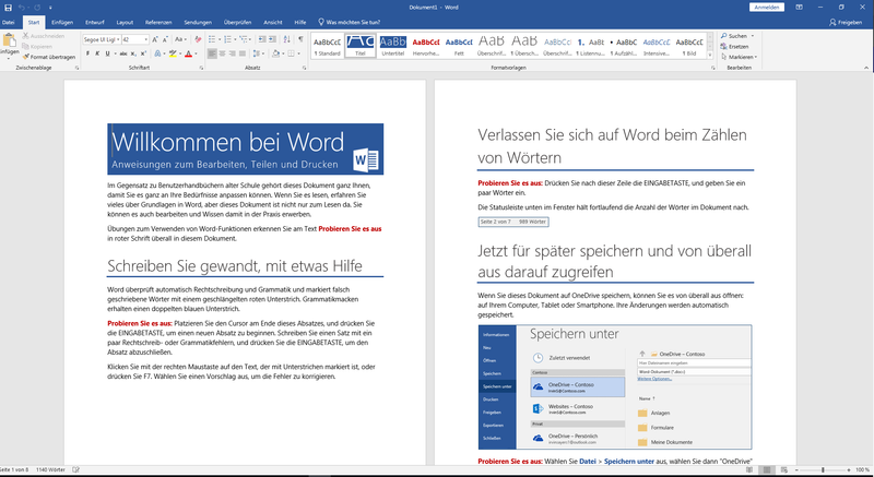 Office 2019 Home and Student Product Key günstig online kaufen