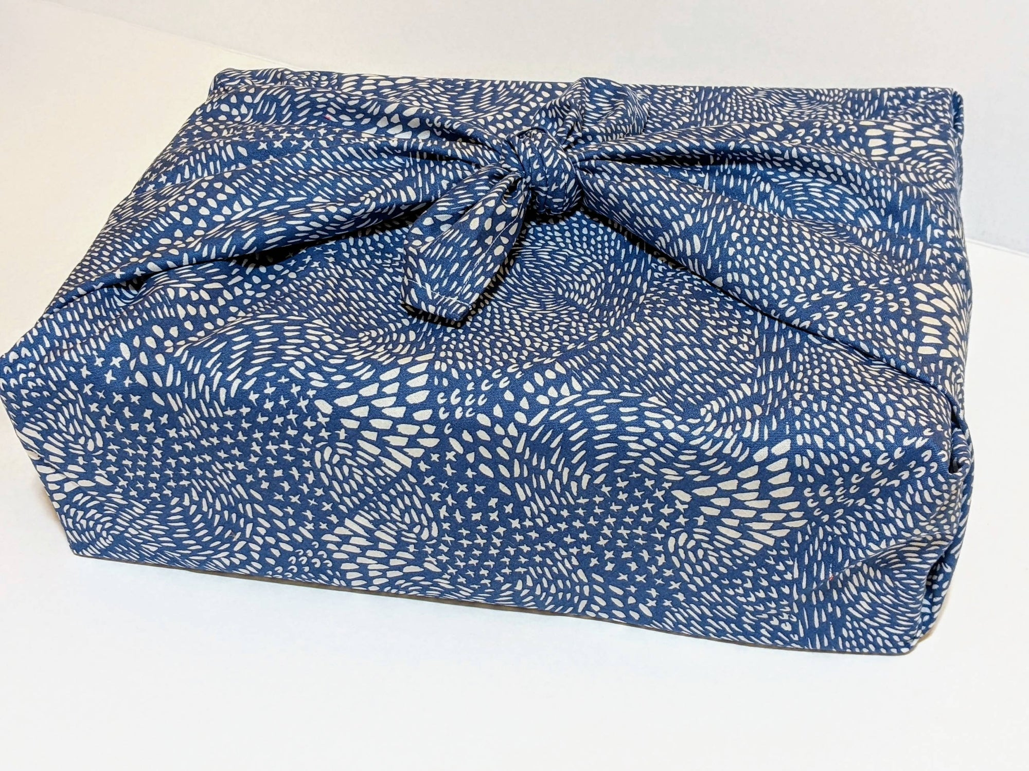 Fabric Gift Wrap (X-Large)