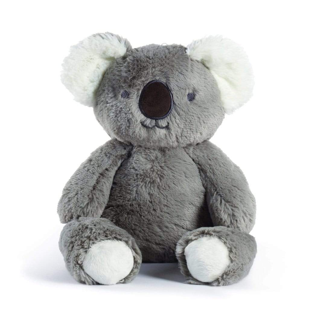 Raspberry Lane Boutique Kelly Koala Huggie