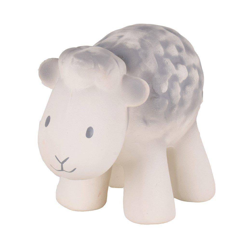 Raspberry Lane Boutique Tikiri My First Farm Animal - Sheep