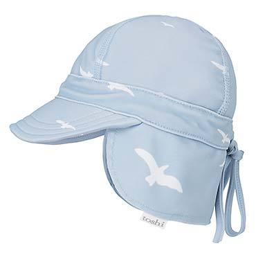 Toshi Swim Hat Toshi Swim Flap Cap - Bondi Beach