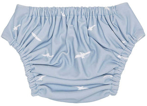 Toshi Swim Nappy Toshi Swim Nappy - Bondi Beach
